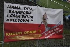 MistrzostwaPolski-245-10