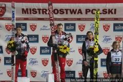 MPWisła2017234-10