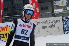 PK12-fot.-Michał-Kardynał
