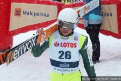 PK19-fot.-Michał-Kardynał
