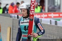 Skoki-Engelberg016-5