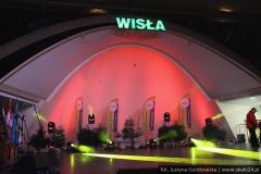 PŚ-Wisła274-10