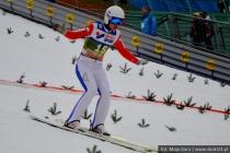 Skoki-TCS-Innsbruck001-7