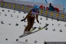 Skoki-TCS-Innsbruck003-7