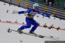 Skoki-TCS-Innsbruck004-7