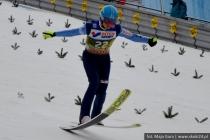 Skoki-TCS-Innsbruck007-7