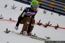 Skoki-TCS-Innsbruck008-7