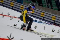 Skoki-TCS-Innsbruck009-7