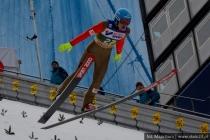 Skoki-TCS-Innsbruck011-7