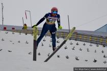 Skoki-TCS-Innsbruck013-7