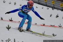 Skoki-TCS-Innsbruck015-7
