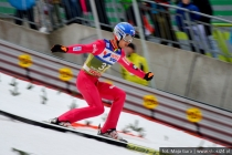 Skoki-TCS-Innsbruck016-7