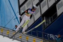 Skoki-TCS-Innsbruck018-7