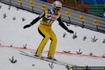 Skoki-TCS-Innsbruck019-7