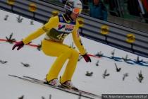 Skoki-TCS-Innsbruck021-7