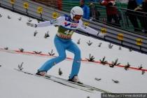 Skoki-TCS-Innsbruck023-7