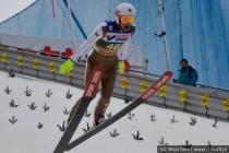 Skoki-TCS-Innsbruck025-7
