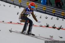 Skoki-TCS-Innsbruck026-7