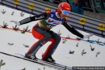 Skoki-TCS-Innsbruck027-7