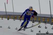 Skoki-TCS-Innsbruck028-7