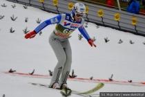Skoki-TCS-Innsbruck034-7