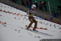 Skoki-TCS-Innsbruck038-7