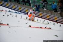Skoki-TCS-Innsbruck042-7