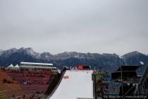 Skoki-TCS-Innsbruck046-7