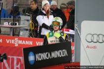 Skoki-Oberstdorf008-12