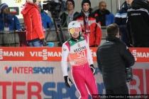 Skoki-Oberstdorf017-12