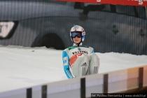 Skoki-Oberstdorf018-12