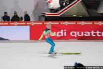 Skoki-Oberstdorf021-12