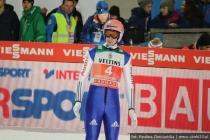 Skoki-Oberstdorf022-12