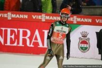 Skoki-Oberstdorf023-12