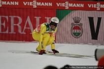 Skoki-Oberstdorf038-12