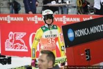 Skoki-Oberstdorf039-12