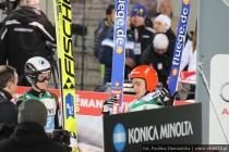 Skoki-Oberstdorf052-12