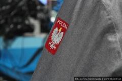 PŚ-Wisła242-10