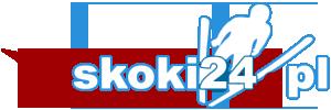 Skoki24.pl Logo