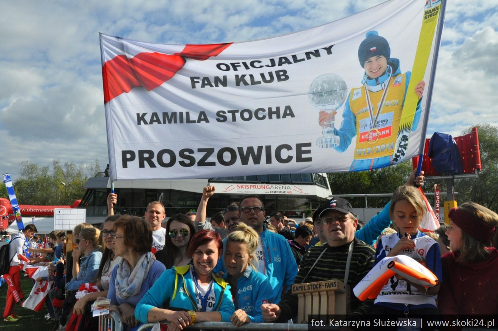 Fanklub-Stocha-Proszowice-3