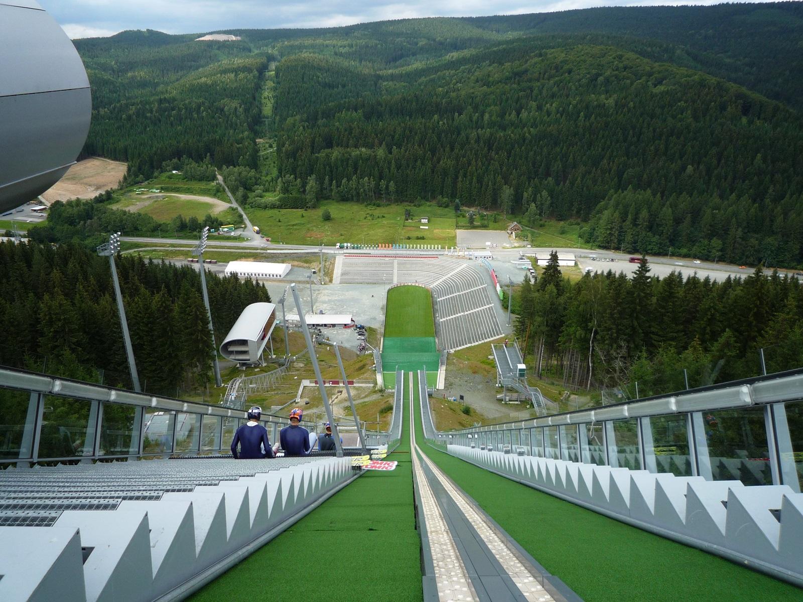 Klingenthal-Vogtland-Arena-CC-BY-SA