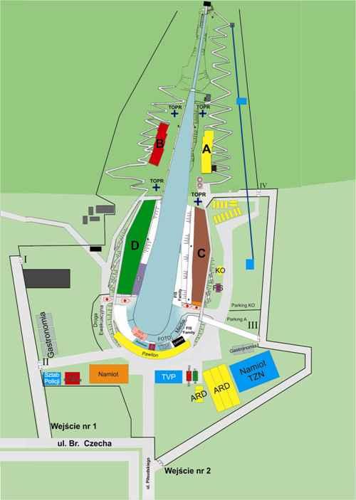 Mapa2015_sklep