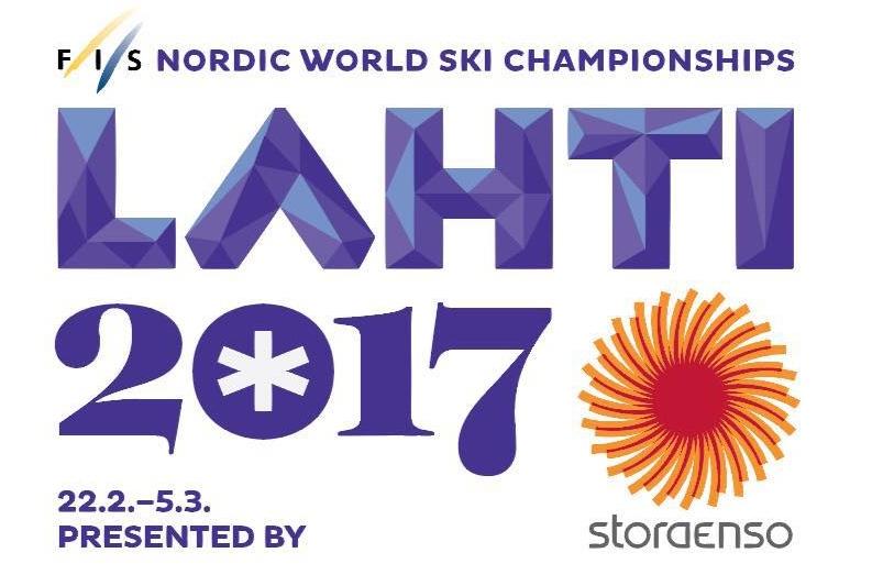Lahti2017