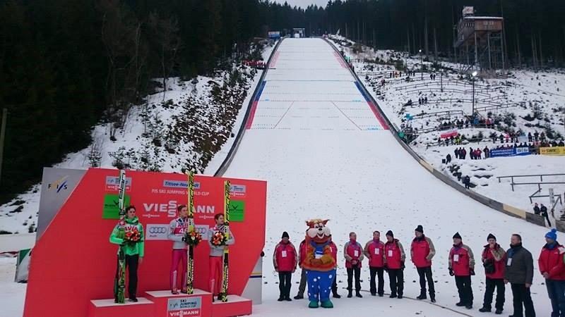 Neustadt-podium-7