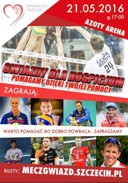 Mecz-Gwiazd-2016