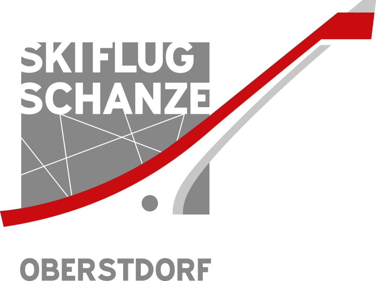 Loty-Oberstdorf